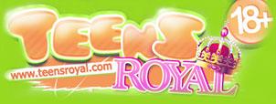 Teens Royal Porn